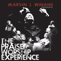 Marvin Winans