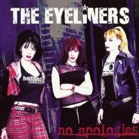 The Eyeliners