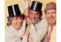 Het Cocktail Trio