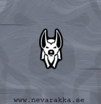 Nevarakka