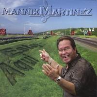 mannix martinez