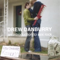 Drew Danburry