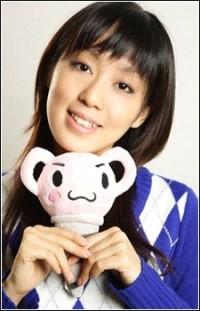Hikasa Youko