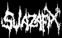 Swazafix