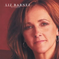 Liz Barnez