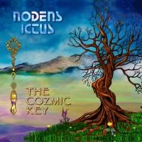 Nodens Ictus