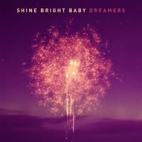 Shine Bright Baby