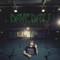 Dave Days