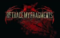 Retrace My Fragments