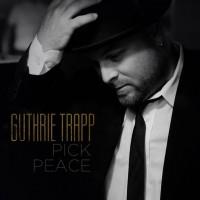 Guthrie Trapp