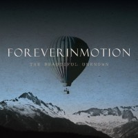 Foreverinmotion