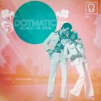 Dotmatic