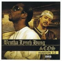 Brotha Lynch Hung & COS