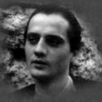 Cziglán István