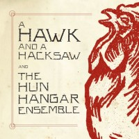 A Hawk And A Hacksaw