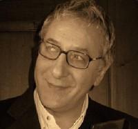 Roberto Colombo
