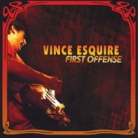 Vince Esquire