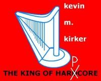 Kevin M. Kirker