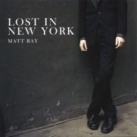 Matt Ray