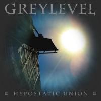 Greylevel
