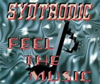 Syntronic