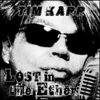 Tim Karr