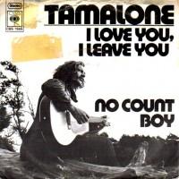 Tamalone