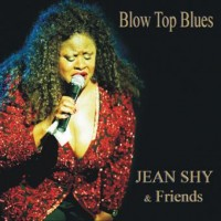 Jean Shy & Friends