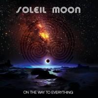 Soleil Moon
