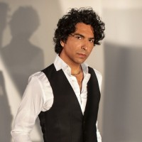 Diego Amador