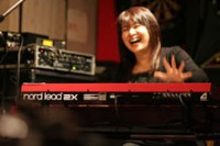 Kiyomi Otaka