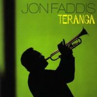 Jon Faddis
