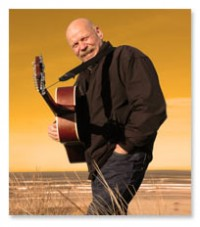 Barry Mcguire & 2nd Chapter Of Acts