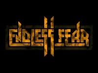 Endless Fear