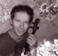 Ivo Sedlacek