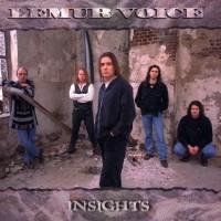 Lemur Voice