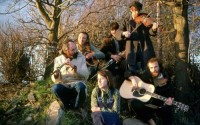 The Bothy Band