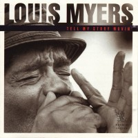 Louis Myers