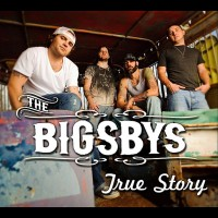 The Bigsbys
