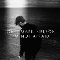 John Mark Nelson