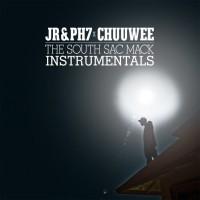 Jr & Ph7