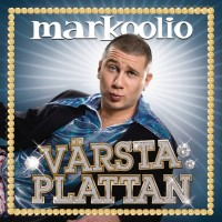 Markoolio