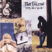 Billy Falcon
