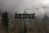 Dormant