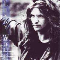 Lenny Wolf