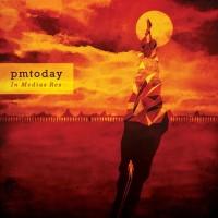 pmtoday