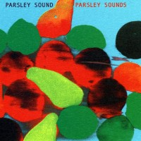 Parsley Sound