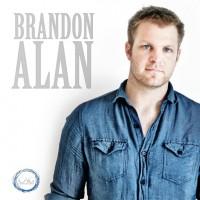 Brandon Alan