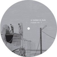 A Rocket In Dub