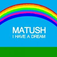 Matush